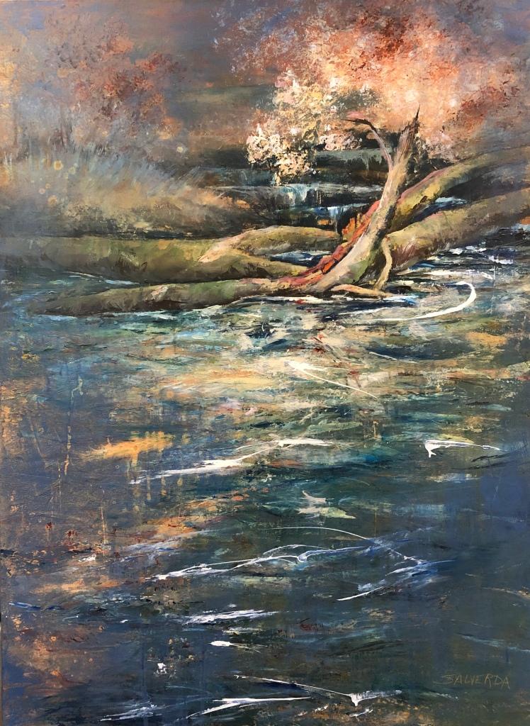 Altrnate Realms - Waterlife